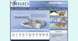 Siegel's Jewelry
