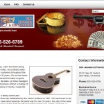 Simi Jewelers & Pawnbrokers