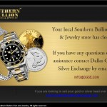 Southern Bullion Coin & Jewelry Chattanooga, TN