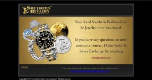 southernbullion