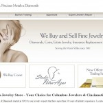 TG Precious Metals & Diamonds
