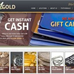 Tri Valley Cash For Gold
