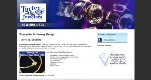 Turley Mfg. Jewelers