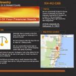 University Pawn & Jewelry
