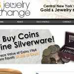 US Jewelry Exchange