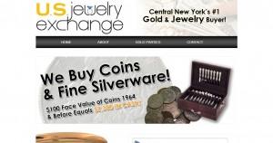 US Jewelry Exchange