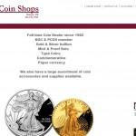 Village Coin Shops