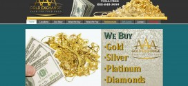 AAA Gold Exchange Murrieta, CA