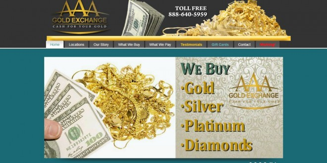 Aaa Gold Exchange Costa Mesa Ca Coinshops Org