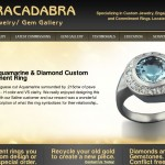 Abracadabra Jewelry/Gem Gallery