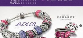 A Adler Jewelry Brokers Clearwater, FL
