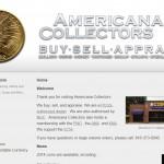 Americana Collectors
