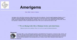Amerigems