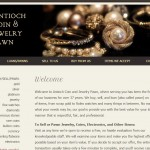 Antioch Coin and Jewelry Pawn