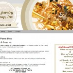 A-Z Jewelry & Swap Inc