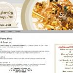 A-Z Jewelry & Swap Inc