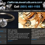 California Jewelry Buyers