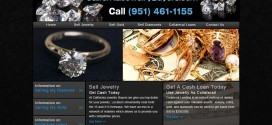 California Jewelry Buyers Murrieta, CA