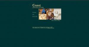 Coast Jewelry & Loan