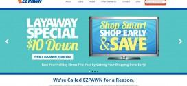 EZ Pawn Elgin, IL