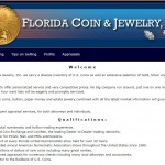 Florida Coin & Jewelry
