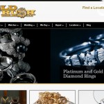 Gold Rush Exchange