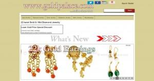 Gold Palace