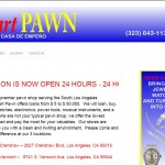 Inglewood Jewelry & Loan