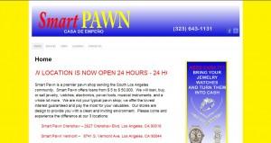 Inglewood Jewelry & Loan