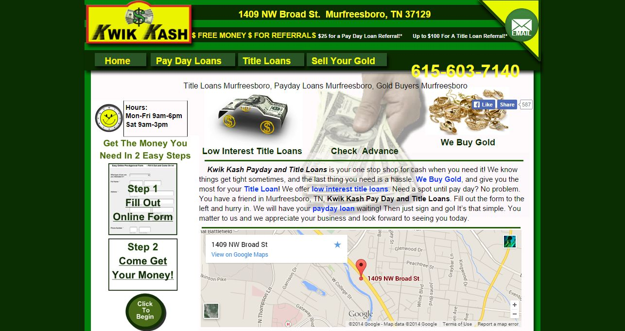 Payday loans in fairbanks ak photo 6