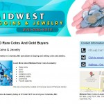 Midwest Rare Coins & Jewelry