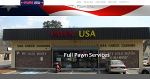 Pawn USA