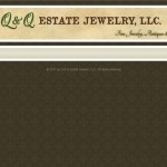 Q & Q Estate Jewelry