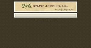 Q & Q Estate Jewelry