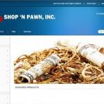 Shop 'N Pawn