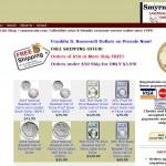 Smyrna Coin
