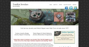TomKat Jewelers