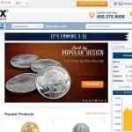 American Precious Metal Exchange New York, NY