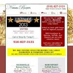 New York Gold Buyer Astoria, NY