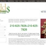 Gold Partners San Antonio, TX