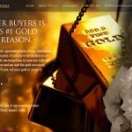 Gold & Silver Buyers San Antonio, TX