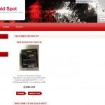NJ Gold Spot Pawn Shop South Richmond Hill, NY