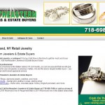 Northeastern Jewelers & Gold Staten Island, NY