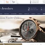 Ace Jewelers Las Vegas, NV