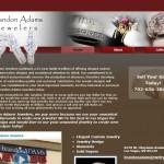 Brandon Adams Jewelers Las Vegas, NV
