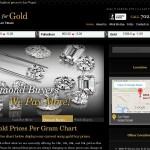 Cash for Gold of Las Vegas Las Vegas, NV