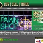 EZ Money Pawn Shop Omaha, NE