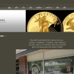 Millard Numismatics Omaha, NE