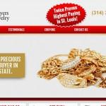 Missouri Gold Buyers & Jewelry Saint Louis, MO