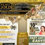 America's Gold Buyers Scottsdale, AZ